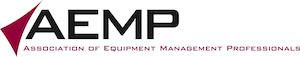 AEMP Logo_withTagline