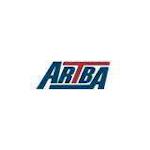 ARTBA logo2