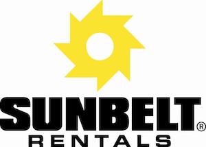 SunbeltRentals