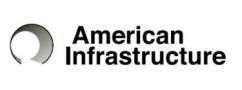 american infrastructure logo