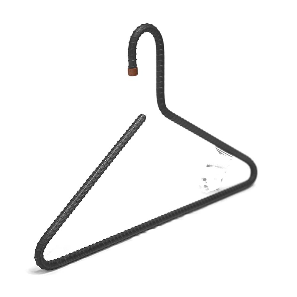 The Man Hanger rebar wire hanger