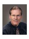 Kirk Landers