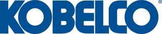 Kobelcologo