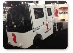 roadtec-2Untitled-1