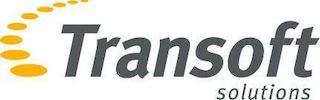 transoft solutions logo