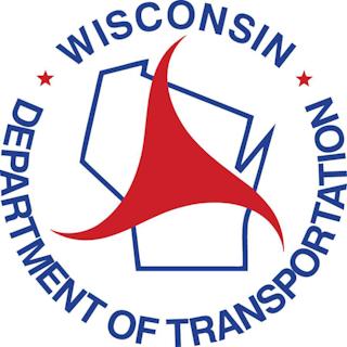 Department_of_Transportation_Logo