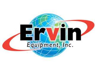 Ervin-Logo-Color-edit
