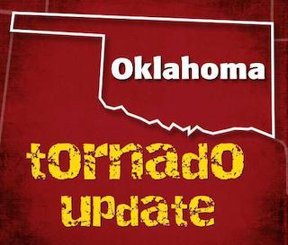 Oklahoma_TornadoUpdate