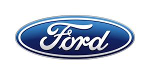 Ford logo basic