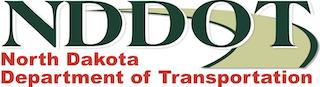 nddot_logo