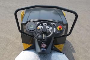 BOMAG_BW100AD-4(wheel)