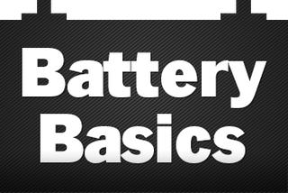 BatteryBasics_icon