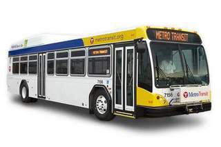 (Photo: Metro Transit)