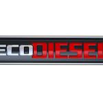 Ram EcoDiesel