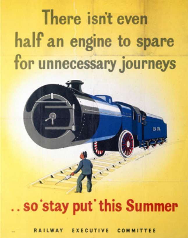Wartime-railway-posters-1