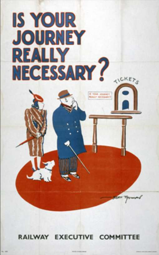 Wartime-railway-posters-3