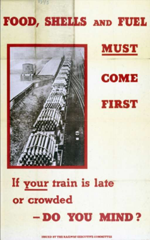 Wartime-railway-posters-4