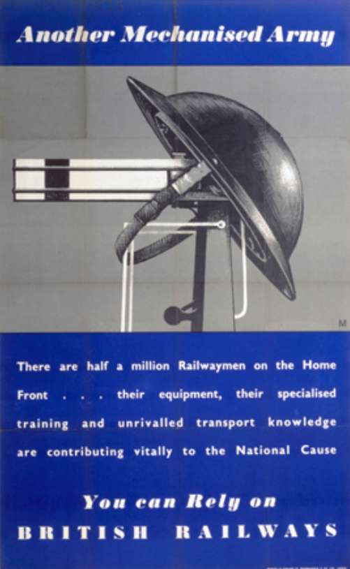 Wartime-railway-posters-5