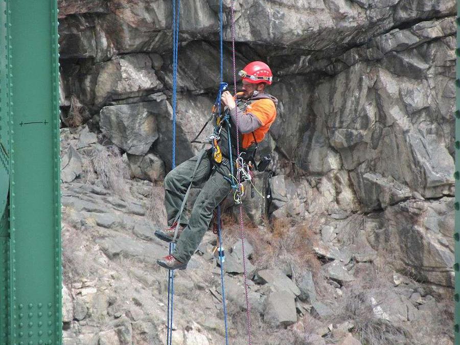 bridgeclimbing6