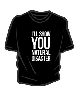 disaster_tee_1024x1024