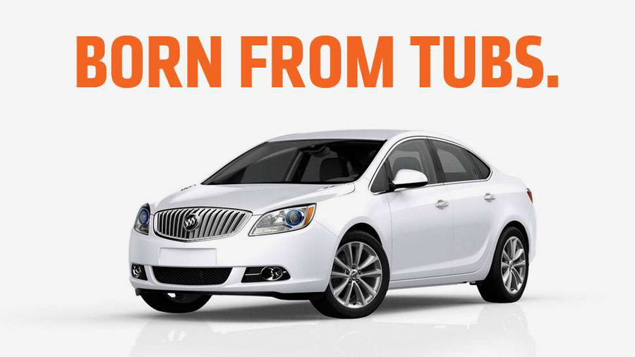 0827 Blog Car Tubs