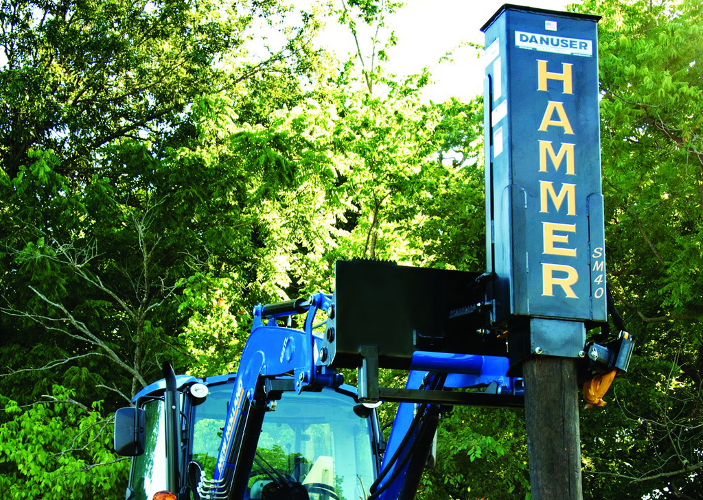 LM40_Hammer_New Holland