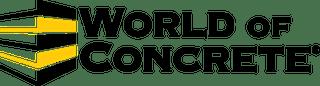 NEW WOC 2014 logo