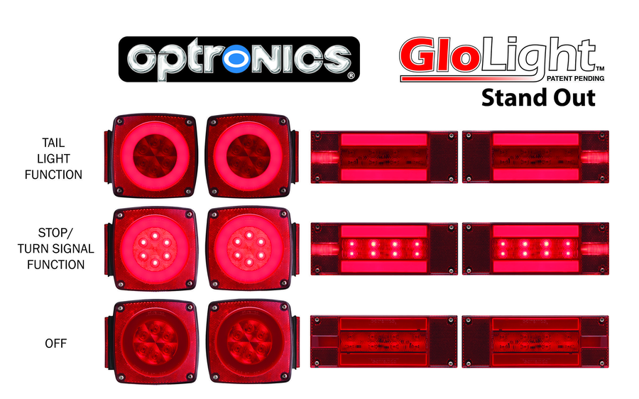 Optronics_GloLight_STL108109-116117wfunctions