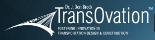TransOvation Logo
