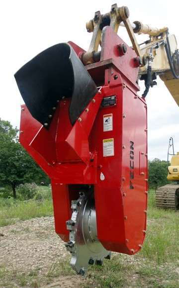 Fecon_SH360_stump_grinder