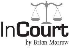 InCourt_logo