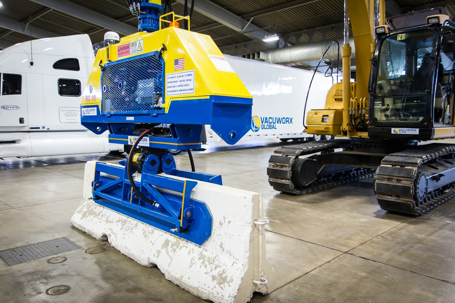 Vacuworx_Barrier_Lifter_72res