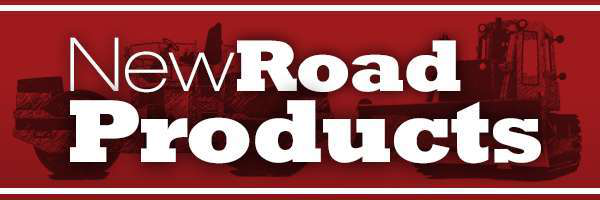 NewRoadProducts_icon
