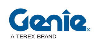 Terex AWP offers Genie Lift Pro online operating training program in Spanish