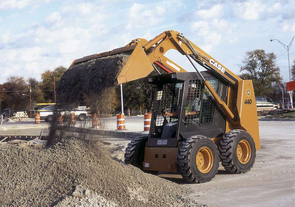 3 rules for calculating and managing skid steer Owning
