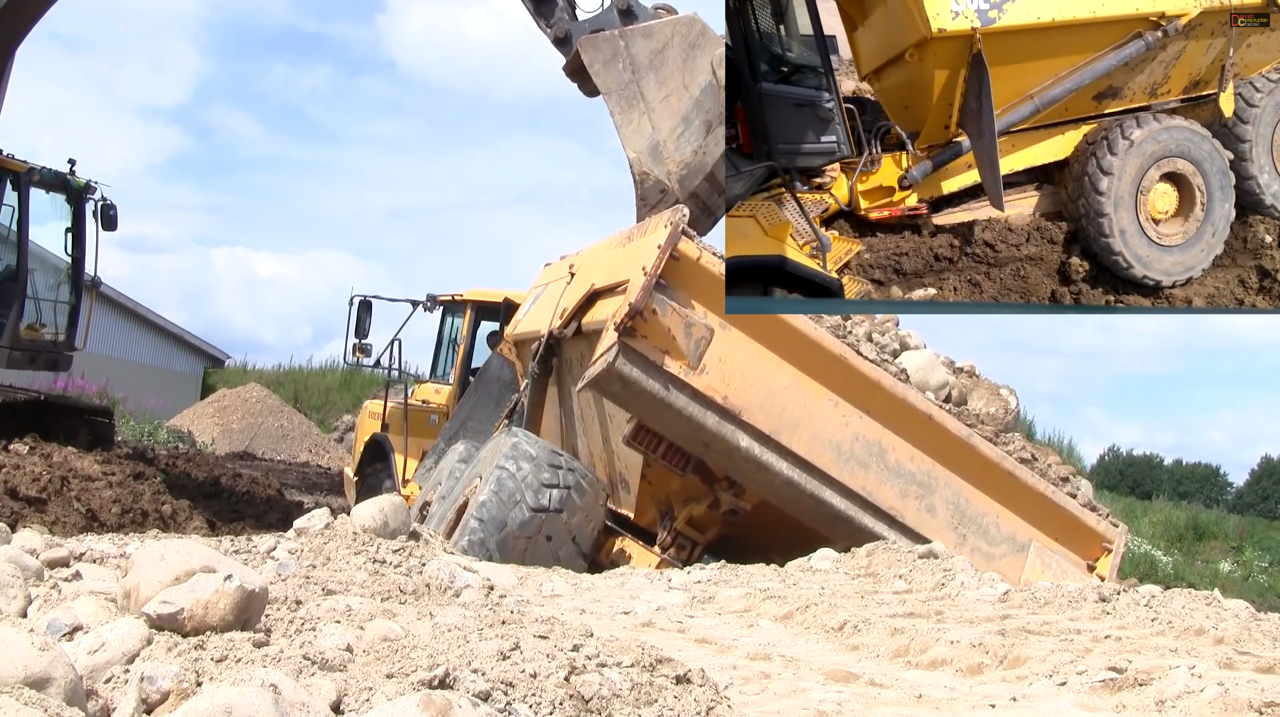 how to become a heavy equipment operator in california