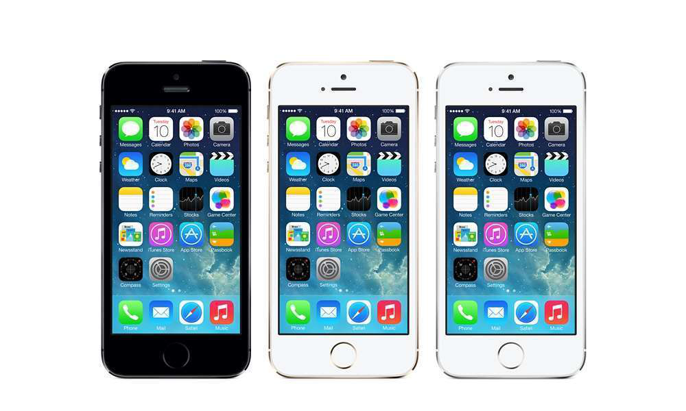 price of iphone 5 no 1 apple iphone 5s 15898