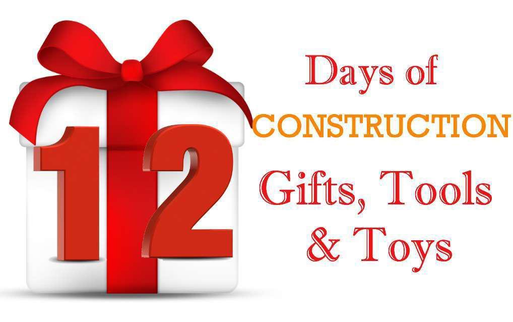 12 Days 2013