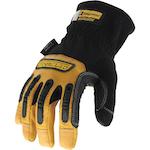 Ironclad Ranchworx Gloves