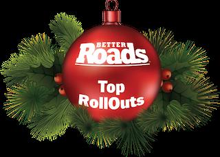 BetterRoads_TopRollOuts