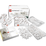 LEGO-Architecture-Studio-Toolkit-1