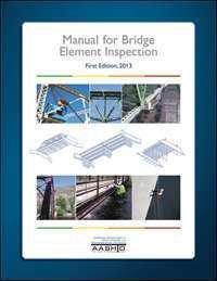 manual for bridge evaluation pdf