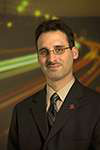 Patrick Szary