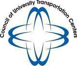 cutc-logo copy
