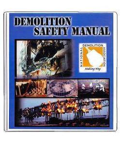 200 safety binder