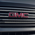 2015-GMC-Canyon-All-Terrain-Body-Color-Grille-010