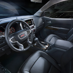 2015-GMC-Canyon-Interior-Profile-Detail-from-Driver-side-018