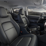 2015-GMC-Canyon-Interior-Profile-Detail-from-Passenger Side-013