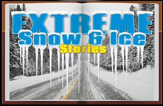 ExtremeSnow&IceStories_v2