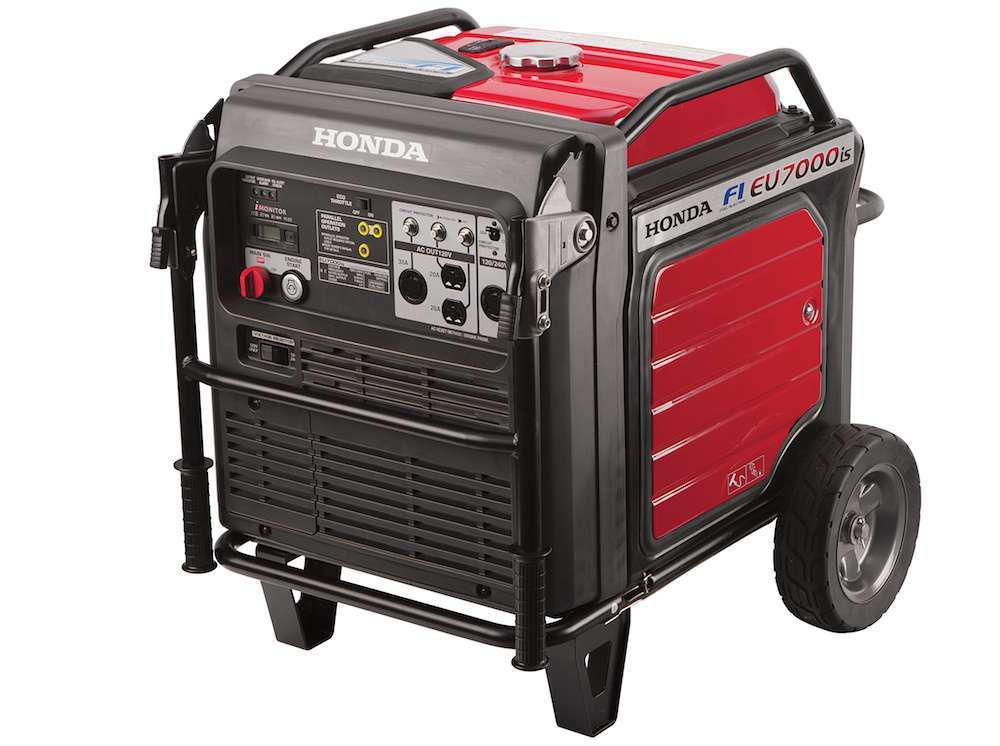 Honda EU7000is portable generator.jpg